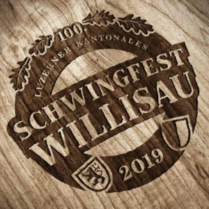 Willisau 2019